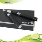 classic electronic cigarette starter kit ego c