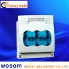 HR17 Series Explosion Proof Fuse Type Isolating Switch
