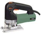 600W Jig Saw electric tools power machine