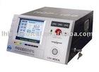 HOP-100 Surgical Diode Laser