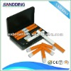 Shenzhen Sandding new mini electronic cigarette size 8084