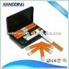 Shenzhen Sandding new mini electronic cigarette size 8084