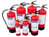 MARINE EQUIPMENT FIRE EXTINGUISHER
