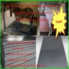 EVA Stable horse interlocking mats