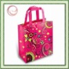recycled pp shopping bag 2011 fashion