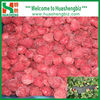 Chinese IQF Quick frozen Strawberry A13