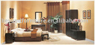 3 Star Hotel Furniture