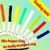 sending tools DIY polymer clay