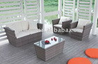 1280c Rattan Furniture