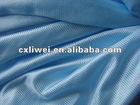 100% Ployester Bright Dazzle Fabric