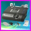 MY-E5 5 in 1 No-needle Mesotherapy Machine (CE Approval)