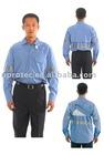 Metal Melting Protection Shirt