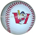 Baseball ball for sale