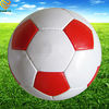 Official Size PU Soccer Ball