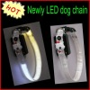 Pet Light LED collar for cats and dogs