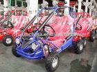 50cc CE kids pedal go kart (FXGK-001)