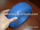 PU Foam Tire 4.10/3.50-4
