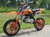 Cross Bike 49CC,Dirt Bike 49CC