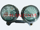Speedometer for CG125