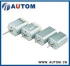 12V micro dc motor / small dc motor / electric motor / micro dc motor / car door lock motor / AFK-280SA