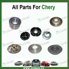 Best Selling Chery parts
