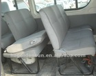 Toyota Hiace Van Seats Model 2005