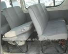Toyota Hiace Van Seats Model 2005
