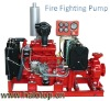 diesel engine for Fire Fighting Equipment/ Fire Fighting /Diesel Fire fighting pump set