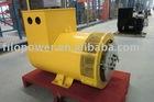 6KW - 2000KW brushless synchronous generator