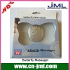 Butterfly Body MASSAGER