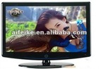 2012 New design 32 inch lcd tv
