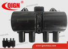 DAEWOO ignition coil