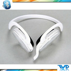 Multifunction Hi-Fi Bluetooth Headset