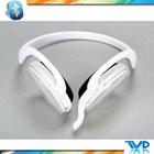 Multifunction Hi-Fi Bluetooth Headset