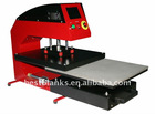 Pnenumatic Draw-Out Heat Press-APD-20/APD-24