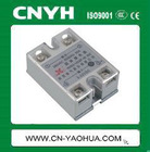 Single-phase solid state relay Relay