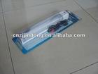 12V 16W Auto magnetic work light