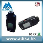 Newest 1080P HD RC Waterproof Action Camera with Screen ADK-S809