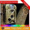 new design 1080p 60fps camcorder with MMS function