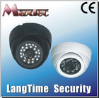 15-20M Night Vision IR Dome Camera
