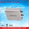 USB2.0 dvb-s receiver---TV20S
