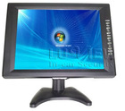 "12.1"" Car PC VGA Touchscreen"