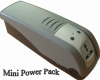 Mini power pack 70W