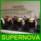 5 in 1combo Mug Heat Press Machine