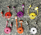 Colorful USB Cable/USB Adapter for cell phone