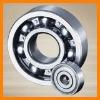 Deep groove ball bearing 6016~6024
