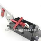 Universal Racing Drifting Hydraulic Handbrake