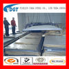 ASTM/GB 304 stainless steel sheet