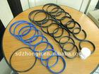 seal kits hydraulic cylinder repair kits