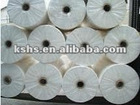Coolant oil filter paper/grinding oil filter paper/lapping oil filter paper